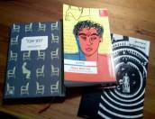 ספרים 2